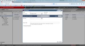 RHEM_Storage_Domain