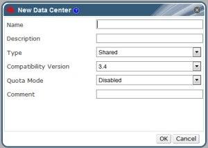 RHEV_Data-Centres-AddNew