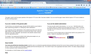 apache_welcome_page