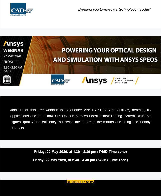 CADIT_ANSYS_22May2020