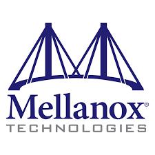 Mellanox