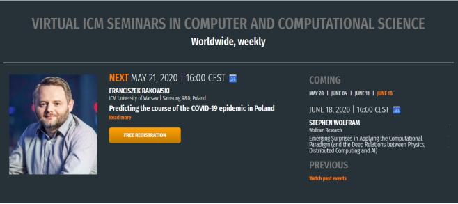 Virtual_ICM_Seminar_21May2020